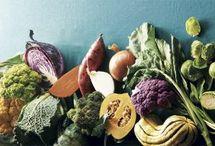 Diet plan(7) days