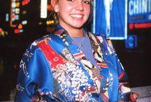 1999. In Japan