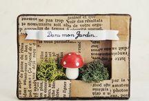 Gardens / by Bola Akinsanya