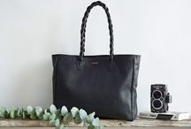 HANDBAGS and ACCESORIES / Our own and handbags, handbags, handbags! a board to get inspired!