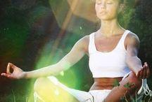 taux vibratoire meditation