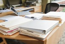 Document Scanning/Imaging for Attornies