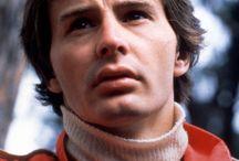 Giles  Villeneuve