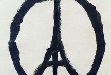 Paris Tears's