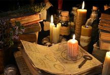 IN Calif. [0027839626246] VOODOO, LOVE SPELLS CASTER IN CALIFORNIA, BRING BACK LOST LOVER / Voodoo spell, break up spell, divorce spell, death spell, love spell, spells caster, black magic, magic spells, bring back  lost lover, ex- lover , Voodoo priest, voodoo spells caster in California, san Diego, san Francisco,  Sacramento, Colorado, Denver, Connecticut, Hartford, Delaware, Dover, Florida, Tallahassee, Georgia, Atlanta, Hawaii, Honolulu, Idaho, Boise, Illinois, Springfield, Indiana, Indianapolis, Iowa, Des Moines ,Kansas, Topeka ,Kentucky ,Frankfort Louisiana, Baton Rouge