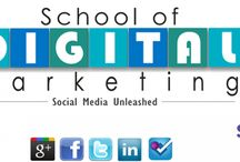 Digital Marketing Training Center In Delhi-NCR / Join a Digital Marketing Training Program by a reputed Institute in Delhi-NCR. Contact to Career Drudge Technologies for learning digital training program in their corporate center.