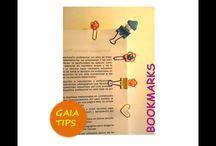 Carol Ideas y Scrap / Las publicaciones que hago en el canal, las pongo aqui.