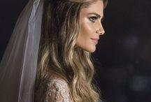 - Noivas Maravilhosas ♡