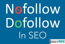 SEO for beginners / What the heck is SEO? Well... here you'll find the answer!