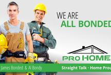Contractor in Illinois / PH1 is a licensed, insured and bonded siding and roofing contractor who serves Illinois, Wisconsin and Michigan. We provide you solutions to your siding, roofing, gutters and windows replacement needs!