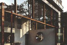 3. Exterior facade_ideas