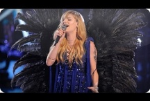 live performances i love / by Angela Vaughn