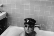 Lindsay Lohan / by Michael Plumeyer