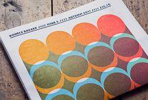 Little Odd Press - Mag