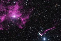 stars... *O*