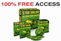 """Free """"Make Money Online"""" Course [Generate Sales Online!] / This is cool course I discovered and wanted to share it because it REALLY works and shows you how to make money online by doing what you love ==> http://ferdinandim.com (FREE Course)"""