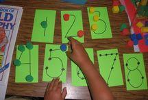 Classroom math