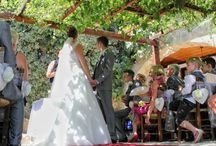 Wedding Ceremony in Cyprus  / Wedding ceremonies in Cyprus in  truly beautiful and traditional surroundings only at Vasilias grounds