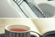 Craft Ideas / by Arielle Shaver