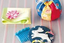 Crafts Japanese