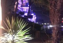 Disneyland Paris  / Favola love