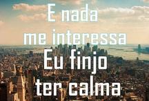 Carolinatica / Ana Carolina - Single Brazilian - Cantora Brasileira maravilhosa por sinal.