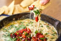 spanish food / by Aniston Kubiak