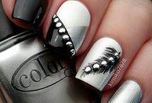 Nechty :-)