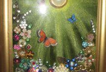 Jewellery Pictures
