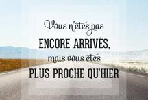 french quotes,phrases and more