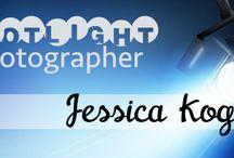 Featured Photog!