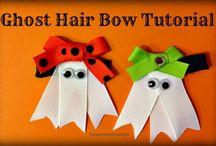 hairbows