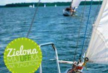 Wyjazdy Salsa Libre Adventures / www.SalsaLibre.pl/ADVENTURES