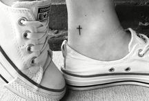 Tatoo