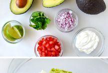 Side Foods
