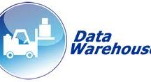 Data Warehouse interview questions and answers / Please find Data Warehouse interview questions and answers in below link