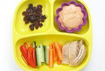 school lunchbox