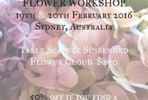 Workshops Available to Buy