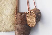 straw palia