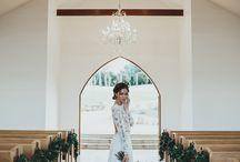 Fotografii de nuntă