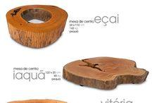 Furniture/Accessories