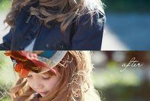Photo/Editing