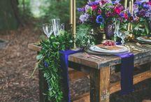 Jolie Table