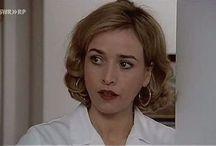 Schauspielerinnen / Darstellerinnen aus Filmen - screenshots aus den Filmen, die ich bearbeitet habe