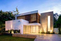 Australian residential development