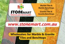 Marble supplier sydney,Marble floor tiles