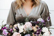 Skye flowers