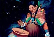 Imagenes indigenas argentinas
