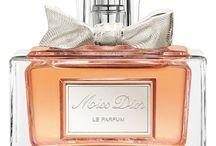 parfum... / fragranze