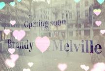 OPENING SOON #Zurich #Switzerland